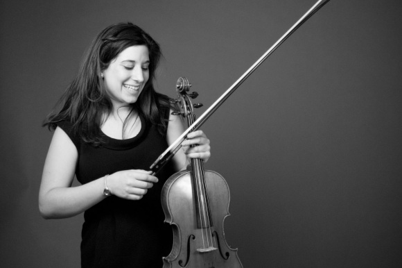 Aimee Biasiello