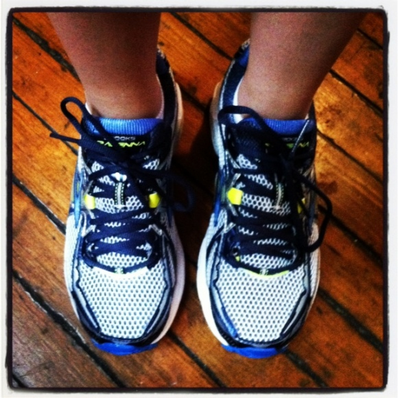 running shoes1